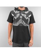Dangerous DNGRS t-shirt Anton zwart