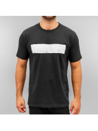 Dangerous DNGRS t-shirt Line zwart