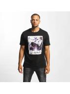 Dangerous DNGRS t-shirt Eatthem zwart