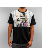 Dangerous DNGRS T-Shirts Mosaik sihay