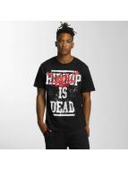 Dangerous DNGRS T-Shirts Liebeisdead sihay