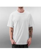 Dangerous DNGRS T-skjorter High Quality Premium hvit
