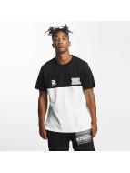 Dangerous DNGRS T-skjorter OSA svart