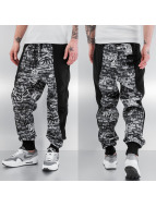 Tagg Sweat Pants Black...
