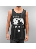 Dangerous DNGRS Tank Tops Murder Leage Brooklyn musta