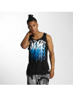 Dangerous DNGRS Tank Tops Corus86 sort