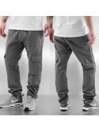 Thomas Cargo Pants Dark ...