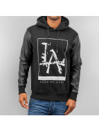 Tons Og Guns Hoody Black...