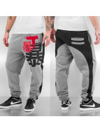 Uzi Sweat Pants Black Gr...