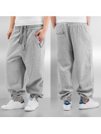 Waistband Sweatpants Gre...