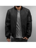Dangerous DNGRS Winter Jacket Classic black