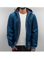 Dangerous DNGRS Winter Jacket Linus blue