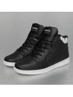 Dangerous DNGRS Zapatillas de deporte Hyper Boots negro
