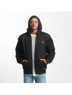 DC Зимняя куртка Ellis 4 черный