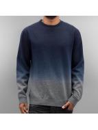 DC Пуловер Lakeshield серый