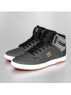 Argosy High WNT Sneakers...