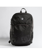 DC Backpack Locker black
