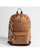 DC Backpack Backstack brown