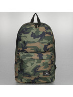 DC Backpack Bunker Print camouflage
