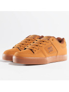 DC Baskets Pure brun