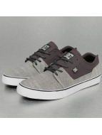 DC Baskets Tonik TX SE gris