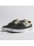 DC Baskets Tonik gris