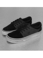 DC Trase SE Sneakers Black Acid