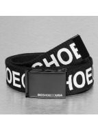 DC Belt Chinook 6 black