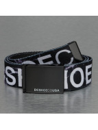 DC Belt Chinook TX 2 black