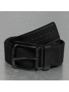DC Belt Fabrics Mix II black