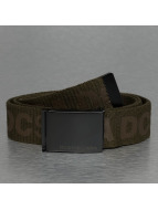 DC Belts Chinook 6 oliven