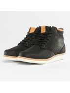 DC Boots Mason black