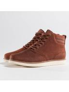 DC Boots Mason brown