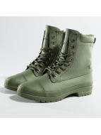 DC Boots Amnesti TX olive