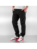 DC Chino pants Worker black