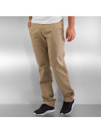 DC Chino pants Worker khaki