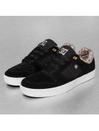 Course 2 SE Sneakers Bla...