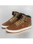 Crisis High WNT Sneakers...