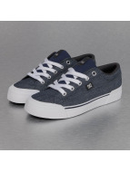 Danni TX Sneakers Denim...