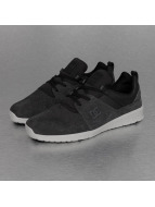 Heathrow Sneakers Black/...