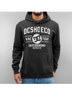 DC Hoodie Recover black
