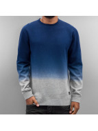 DC Jumper Lakeshield grey