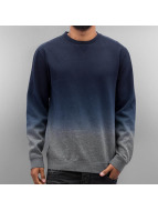 DC Jumper Lakeshield grey