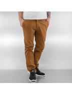 DC Kumaş pantolonlar Worker bej