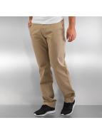 DC Kumaş pantolonlar Worker kaki