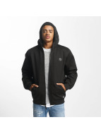DC Lightweight Jacket Ellis 4 black
