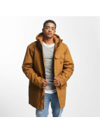 DC Lightweight Jacket Canongate brown