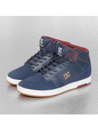 Nyjah High SE Sneakers N...