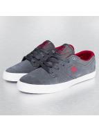 Nyjah Vulc Sneakers Dark...