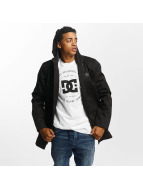 DC Exford Jacket Black